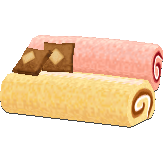 File:Sweetssofacf.png
