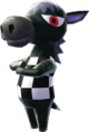 -Roscoe - Animal Crossing New Leaf.png