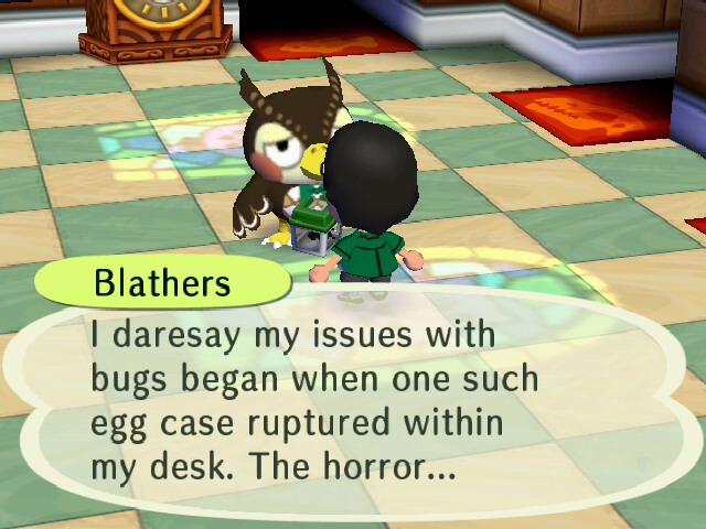 File:BlathersFearMantis.jpg