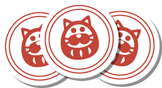 File:Meow-coupons.png