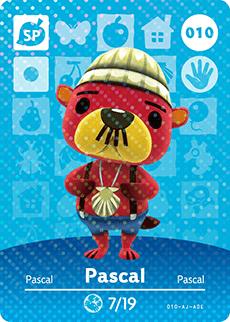 File:Amiibo 010 Pascal.png