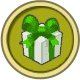 File:Green Present.png