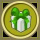 Green Present
