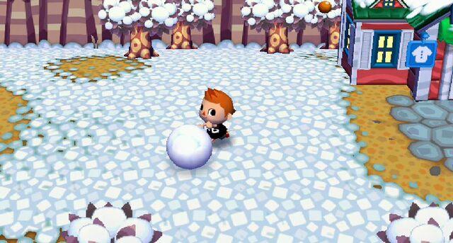 File:Snowball rolling.jpg