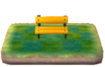 YellowBench