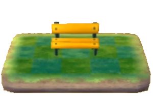 File:YellowBench.png