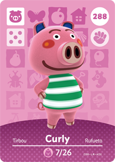 File:Amiibo 288 Curly.png