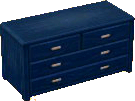 File:Dark blue bureau.png