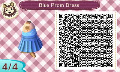 File:Blue Prom Dress 4/4.jpg