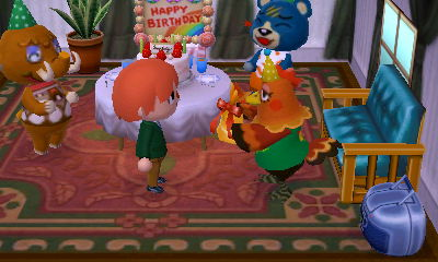 File:Broffina Gives a Birthday Present.JPG