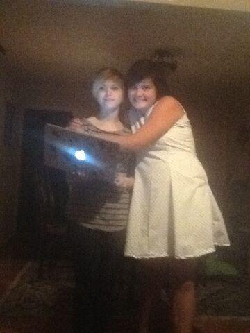File:Sis and meh.jpg