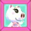 File:LucyPicACNL.png