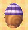 File:Purple Knit Hat.JPG