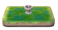 File:DrinkingFountain.png
