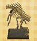 File:Iguanodon torso (new leaf).jpg