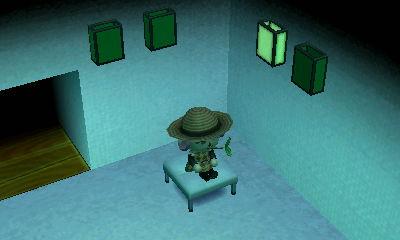 File:Dark Green Level 1.JPG