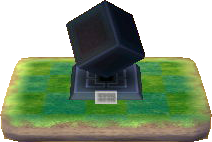 File:PWP-CubeSculpture.png
