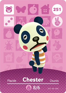 File:Amiibo 251 Chester.png