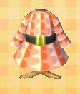 File:Orange Retro Dress.JPG