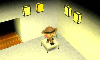 File:Yellow Level 3.JPG
