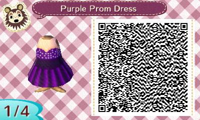 File:Purple Prom Dress 14.jpg