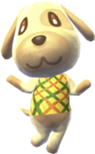 File:95px-Goldie NewLeaf Official.png