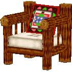 File:Cabinarmchaircf.png