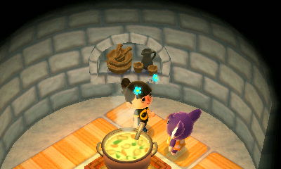 File:ACNL NEW YEAR 102.JPG