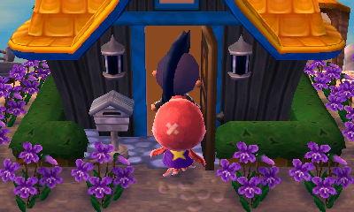 File:Octavian Villager visiting.jpg