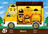 S Amiibo 2 Marty