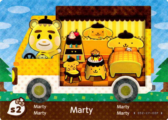 File:S Amiibo 2 Marty.png