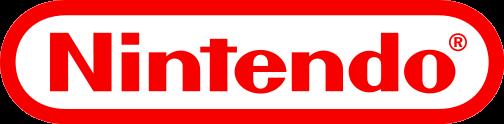 File:Nintendo (logo).png