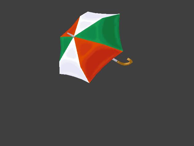 File:Umbrella gelato umbrella.png