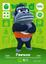Amiibo 346 Peewee
