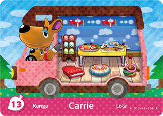 File:W Amiibo 13 Carrie.png