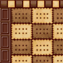 File:Flooring sweets floor.png