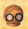 File:Round Glasses.JPG
