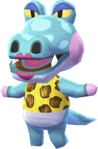 File:Allie - Animal Crossing New Leaf.png