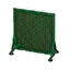File:Green Net HHD Icon.png