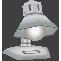 File:Mini-lampcf.png
