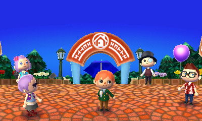 File:Happy Home Showcase Plaza With Four New Streetpasses 2.jpg