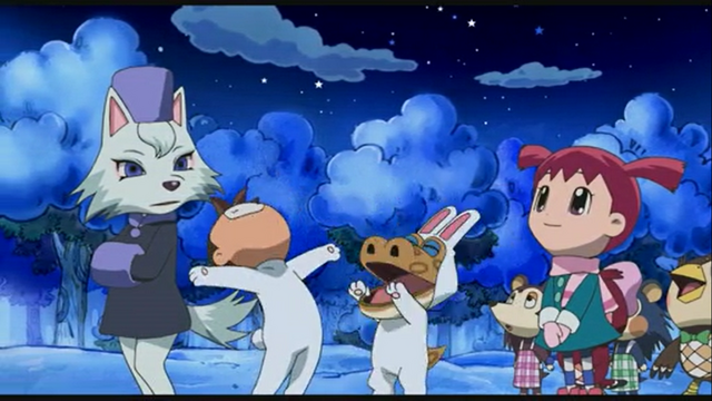 File:WhitneyAnimalCrossingMovieWinter.PNG