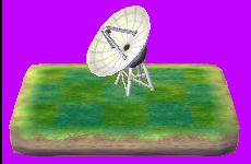File:PWP-Parabolic Antenna model.png