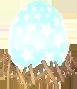 File:Egg lamp.png