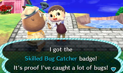 File:Skilled Bug Catcher Acquired.JPG