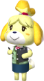 File:64px-isabelle.png