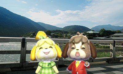 File:Welcomeamiibo2.jpg