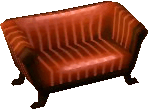 File:Classic sofa chocolate.png