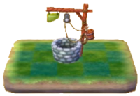 Public Works Projects Animal Crossing Wiki Fandom