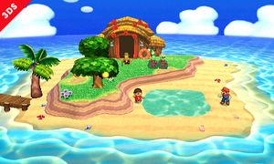 300px-Tortimer Island SSB4-3DS